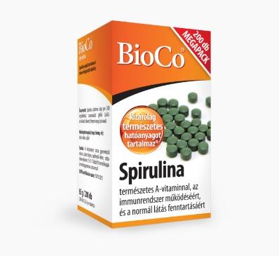 Coryzalia szublingvális bevont tabletta 40x