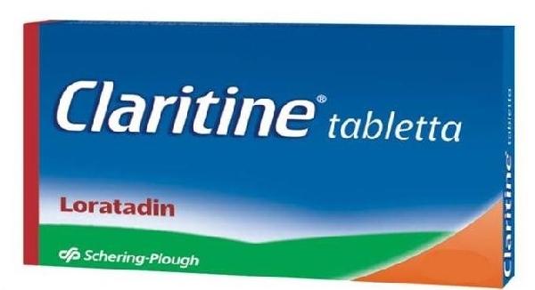 argentin étrend-fogamzásgátló tabletta vény nélküli