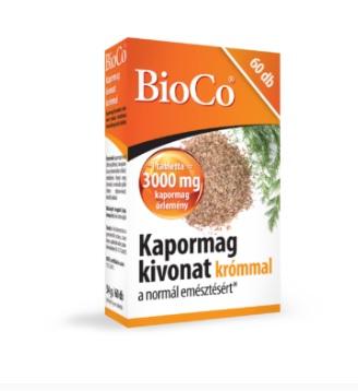 Teva-Silegon tabletta 60x *