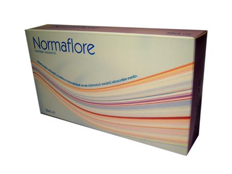 Normaflore 20x5ml *