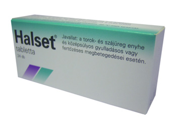 étvágycsökkentő tabletta vény nélkül