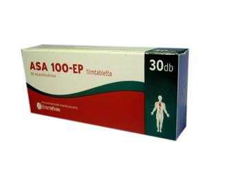 ASA 100-EP 30x *