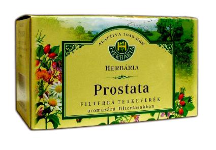Kisvirágú füzikés teakeverék (Férfiak teája) 50g - Györgytea Webáruház
