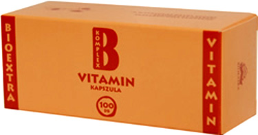 Vitamin Sziget - Betegségek / Pikkelysömör