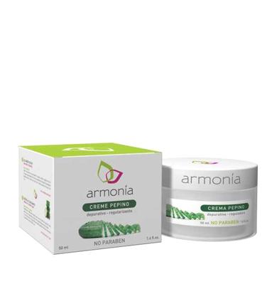 Armonia termékcsalád - Arcanum GYÓGYSZERTÁR webpatika..