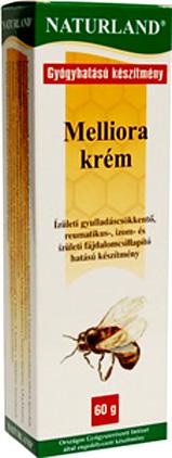 Csökkenti a fájdalmat a méhméreg - HáziPatika