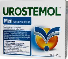 prosztata nagyobbodásra gyógyszer térdízület kezelése és injekciók