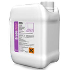 BradoClear aldehidmentes felületfertőtlenítő 5 liter