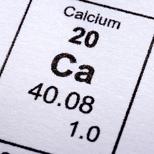 Kalcium (Termékajánló)