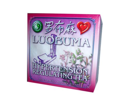 gyógyszertári teák magas vérnyomás ellen