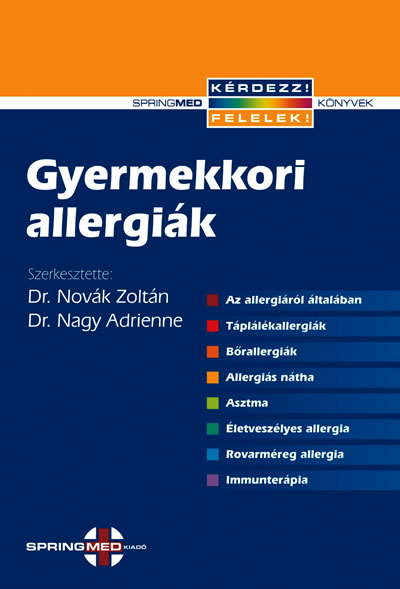 gyermekkori_allergiak