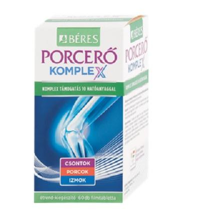 ízületi és ízületi erősítő gyógyszer)