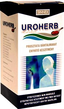 Prosztata fertőző antibiotikumok Milyen tablettákat kell a prostatitis alatt
