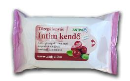 kondroitin gyógyszernevek)