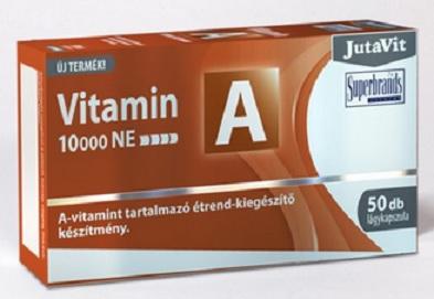 Alocado Silver /ezüst/ krém 250 ml  (beszerzése hosszadalmas)*