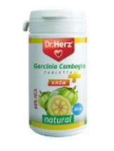 Dr. Herz Garcinia tabletta 30x *