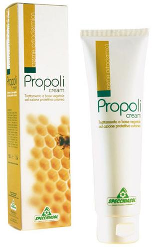 propolisz kenőcs homeopátiás pikkelysömör