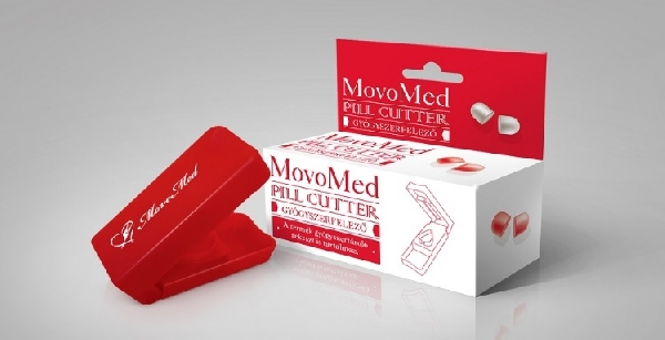 Dr. Czeizel Magzatvédő multivitamin PLUS 2 60+60 db