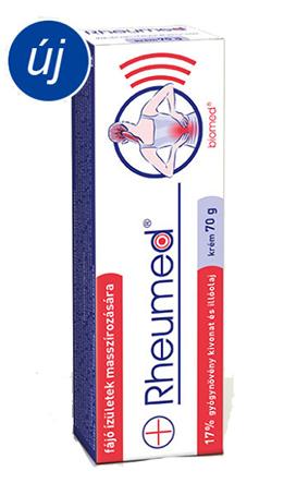 gyógyszer az ízületi fájdalmak kenőcseihez