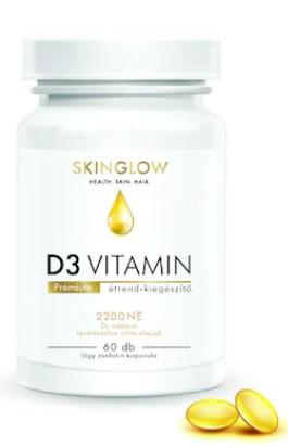 pikkelysömör kezelése d3 vitamin)