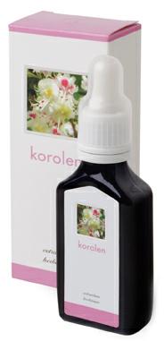 Korolen Energy 30ml *