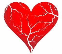 magas vérnyomás kezelése eszközökkel magas vérnyomás fok és kockázati csoport